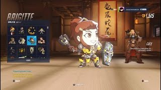 Overwatch: Origins Edition_20180622035009