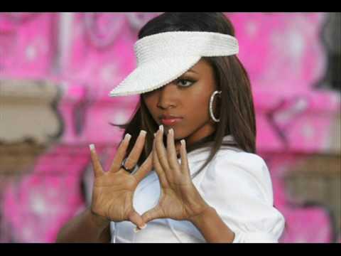 Teairra Mari ft. Soulja Boy & Gucci Mane - Sponsor (New Oct 2009)