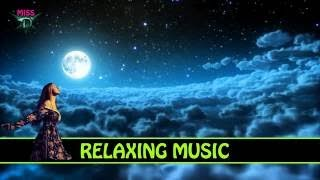 3 HOURS Relaxing Sound Background Music Punk Smiles for Miles