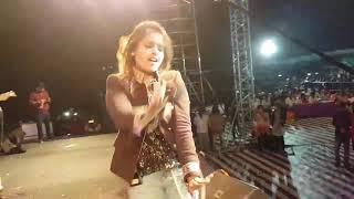 Gallan Goodiyaan Song   Dil Dhadakne Do   Aishwarya Majmudar by VR Make