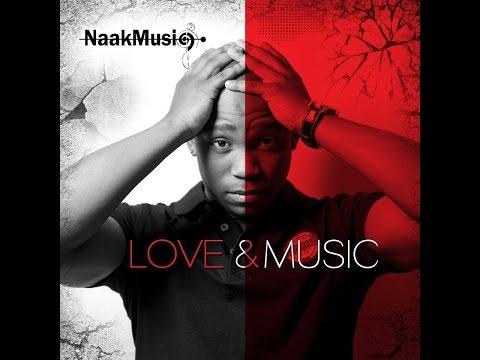 Naak MusiQ feat. Mampintsha - AmaBenjamins