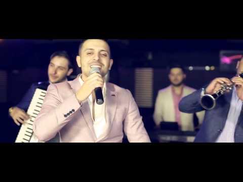 Dan Kirica - Lumea mondena [oficial video] 2015