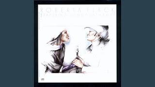 Only Heaven Can Wait (For Love) (feat. Donny Hathaway)