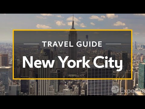 new-york-city-vacation-travel-guide-|-expedia