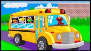 Kids Learn How To Count - Funny Numbers Game for Children HD
