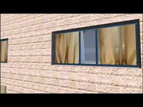 Hashemite University 3D 2012.flv