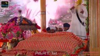 BARSI SAMAGAMS of SANT ISHER SINGH JI RARA SAHIB WALE || PEHOWA - 2014 || HD || Part 1st.