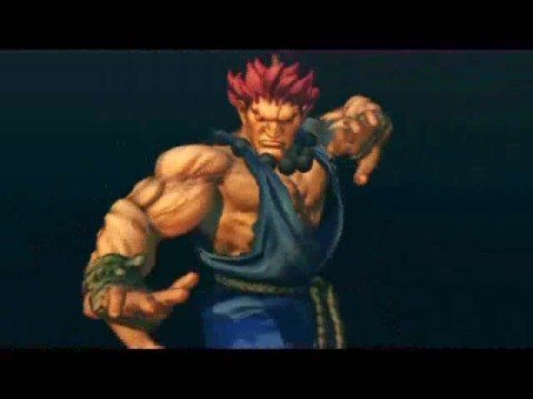 street fighter 4 matchmaking Replied to street fighter v feedback thread on jul  switch to forum live view technicolor modems causes matchmaking issues - capcom, please read 2 years ago .