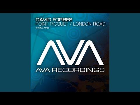 London Road (Radio Edit)