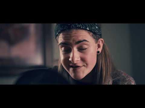 Heartlessly Loving - Nicole Cerminara