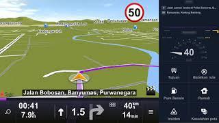 Sygic Gps Navigation Sygic V18 - Bikeriverside