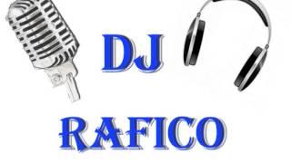 BOOGALOO PA´MI SAN JUAN_LEBRON BROTHER(((DJ RAFICO))