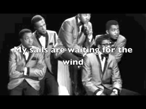 Mary Ann (Wings of Love) - The Temptations
