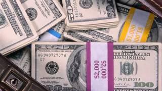 Смотреть видео экспресс кредиты онлайн заявка