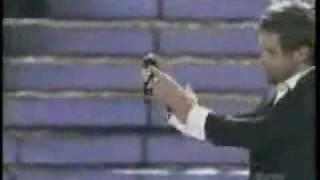 American Idol 7 -David Cook - Winner - Full- Final - 5/21/08