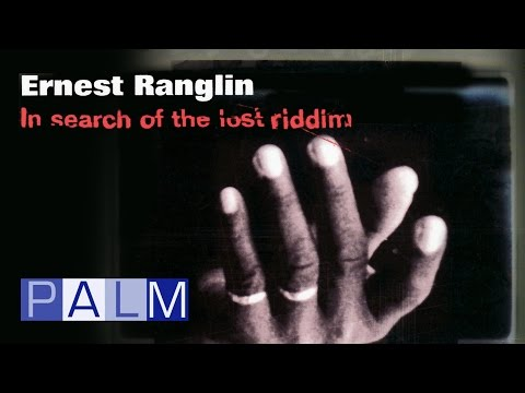 Ernest Ranglin: In search of the lost riddim [Full Album]