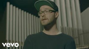 Mark Forster - Au Revoir (Videoclip) ft. Sido