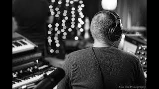 Echo Sessions 37 - Spafford - My Road