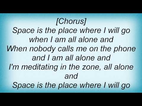 Spacehog - Space Is The Place Lyrics