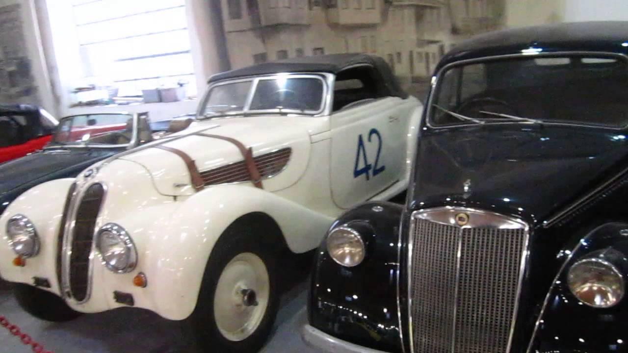 Lancia ardea 1939 4 cilinder , 1.903 cc 120 km/h 29hp - YouTube