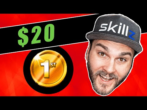 Bubble Shooter Cash Games That Will Make You Want To Play 🔫💰🎮