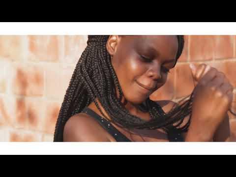 Msiz'kay - Ngawuzw' Umoya Wami ft Awa khiwe & Mzoe7 (Official Video)
