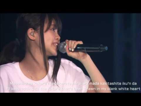 Ikimono Gakari   Arigatou Romanji English Lyrics