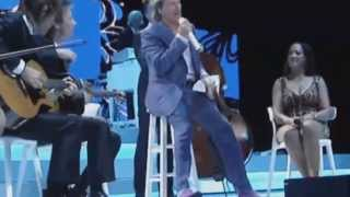 "Rod Stewart - 03jul2013 ""Dortmund full concert"