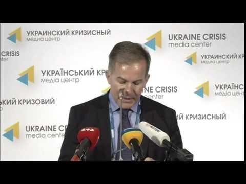 5183WD UKRAINE-OSCE OBSERVERS