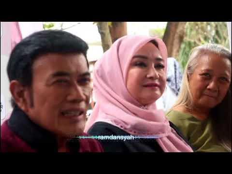 wawancara rhoma irama tentang ftv cinta dan doa