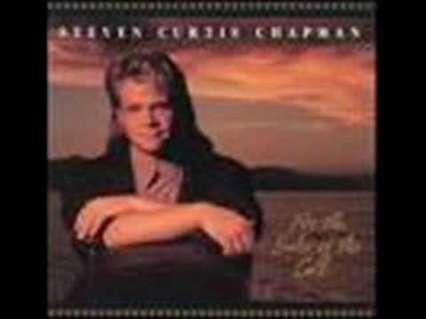 steven curtis chapman - -when you are a soldier