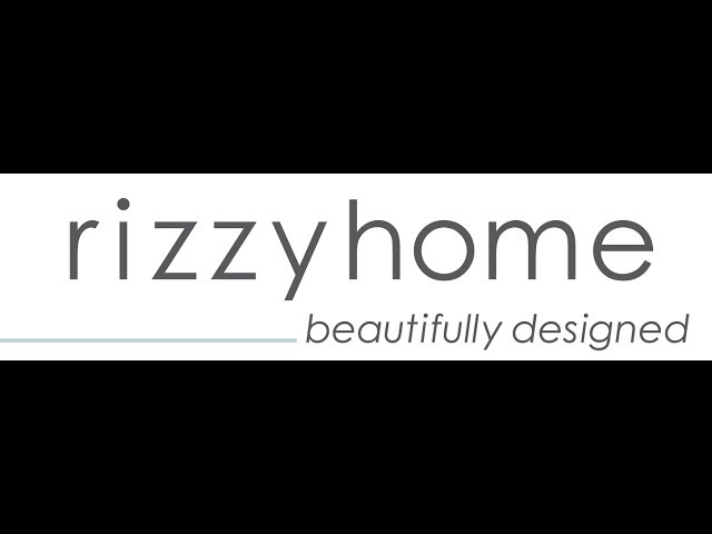 Rizzy Home Video