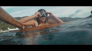 best friend s 2016 year ender video   jr alli inspired   philippines