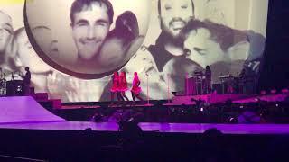 Ariana Grande - Thank U, Next - Memphis, TN