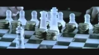 #hoyesvideo: La Banca siempre gana