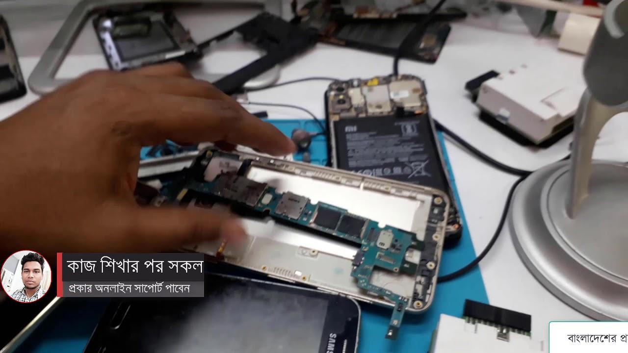 How To Solve SP Flash Tools MT6580 ERROR