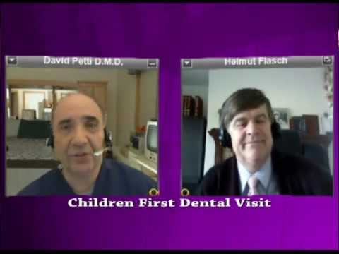 Children's Dental Health by Pediatrician Who Offers Pediatric Dentistry in Springdale & Verona PA