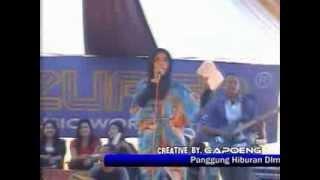 Banondari Bangbung Hideung Nunik Best Of Rock Jaipong