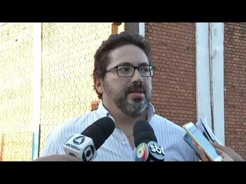 Casal Olarte deve deixar prisão e usar tornozeleira eletrônica
