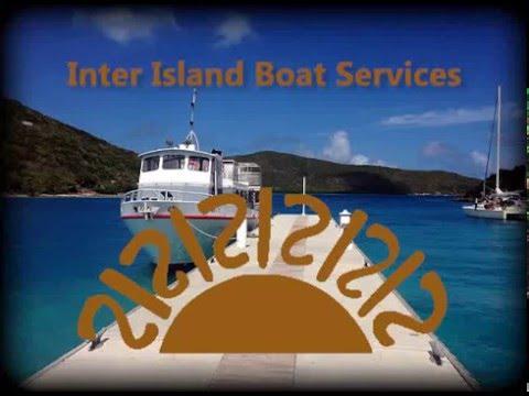 St thomas virgin islands phone services