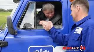 В Приморье зарплата работников «Почты России» вырастет на 20 процентов !!!!!!!