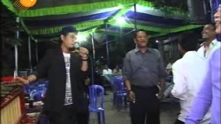 Gambar cover layung vocal jolo - karawitan cinde laras