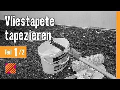 version-2013-vliestapete-tapezieren-kapitel1:-planung-&-untergrundvorbereitung-|
