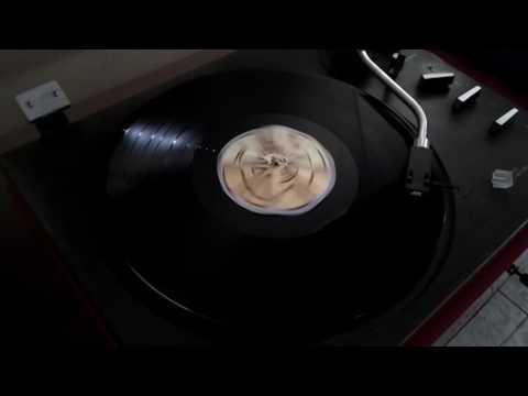 YO x AE - TRAP ΔWΜΑΤΙΟ (Prod. The Winna)