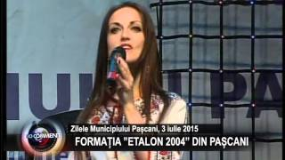 Repeat youtube video ZILELE MUNICIPIULUI PASCANI, 3 IULUI 2004 FORMATIA ETALON 2004 DIN PASCANI