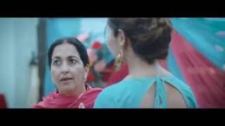 Viah Ton Baad/ Sukhy Maan/superb/Latest Punjabi Songs
