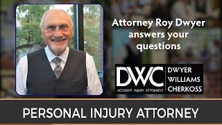 What is my car accident insurance settlement worth?