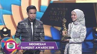 Download lagu Inilah Pemenang Indonesian Dangdut Awards Kategori Duo/Grup//Kolaborasi Terpopuler