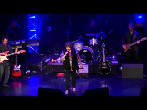 Mickey Dolenz - LIVE at the Arcada Theater!