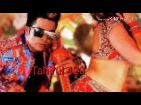 ma-nagini-nagini-song-dj-tahirul-420